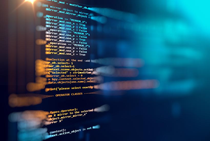 Web Development Services | Pentagon Information Technology
